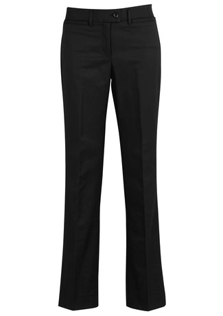 BC Ladies Relaxed Fit Pant - Cool Stretch - Workwear Warehouse