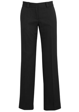 BC Ladies Hipster Fit Pant - Cool Stretch - Workwear Warehouse
