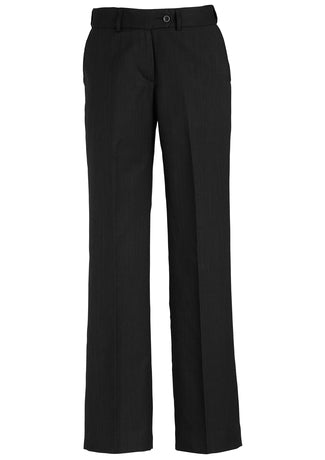BC Ladies Adjustable Waist Pant - Cool Stretch - Workwear Warehouse