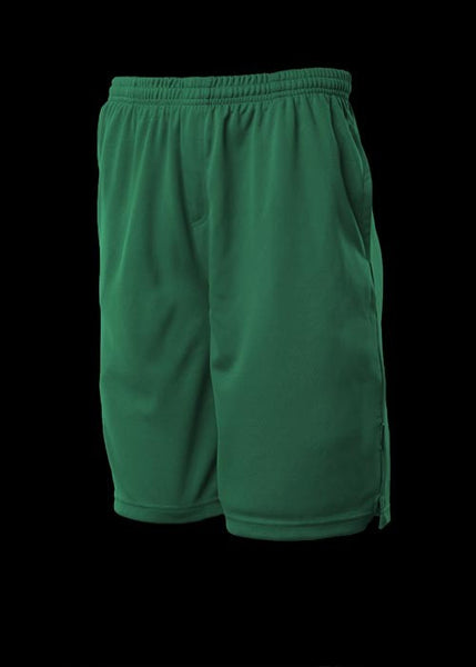 Driwear sports shorts - men's