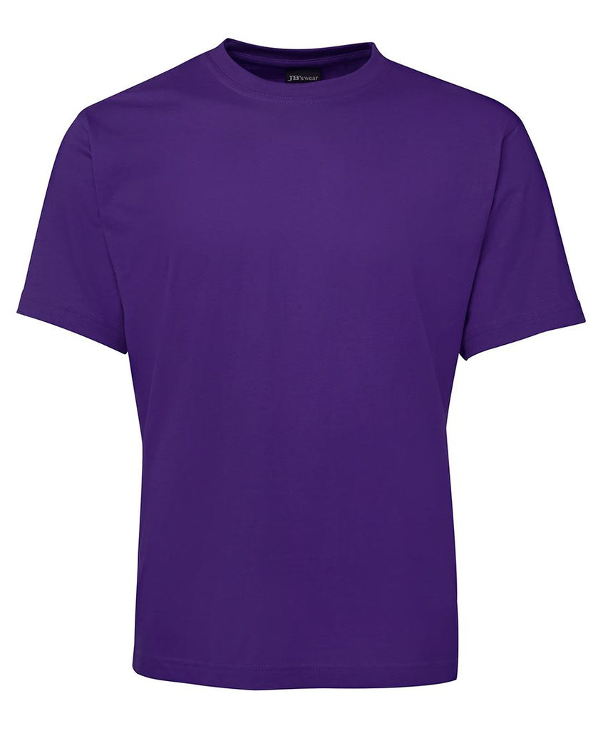JBs Tee (3rd 10 Colours) - Workwear Warehouse