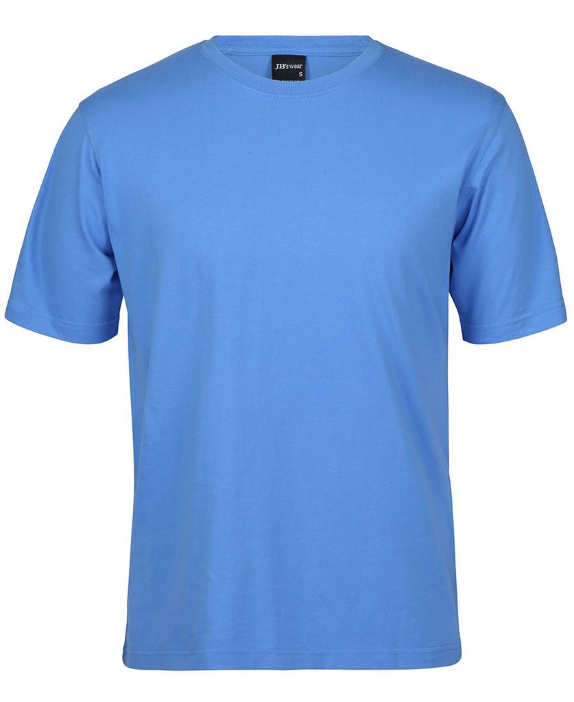JBs Tee (2nd 11 Colours) - Workwear Warehouse