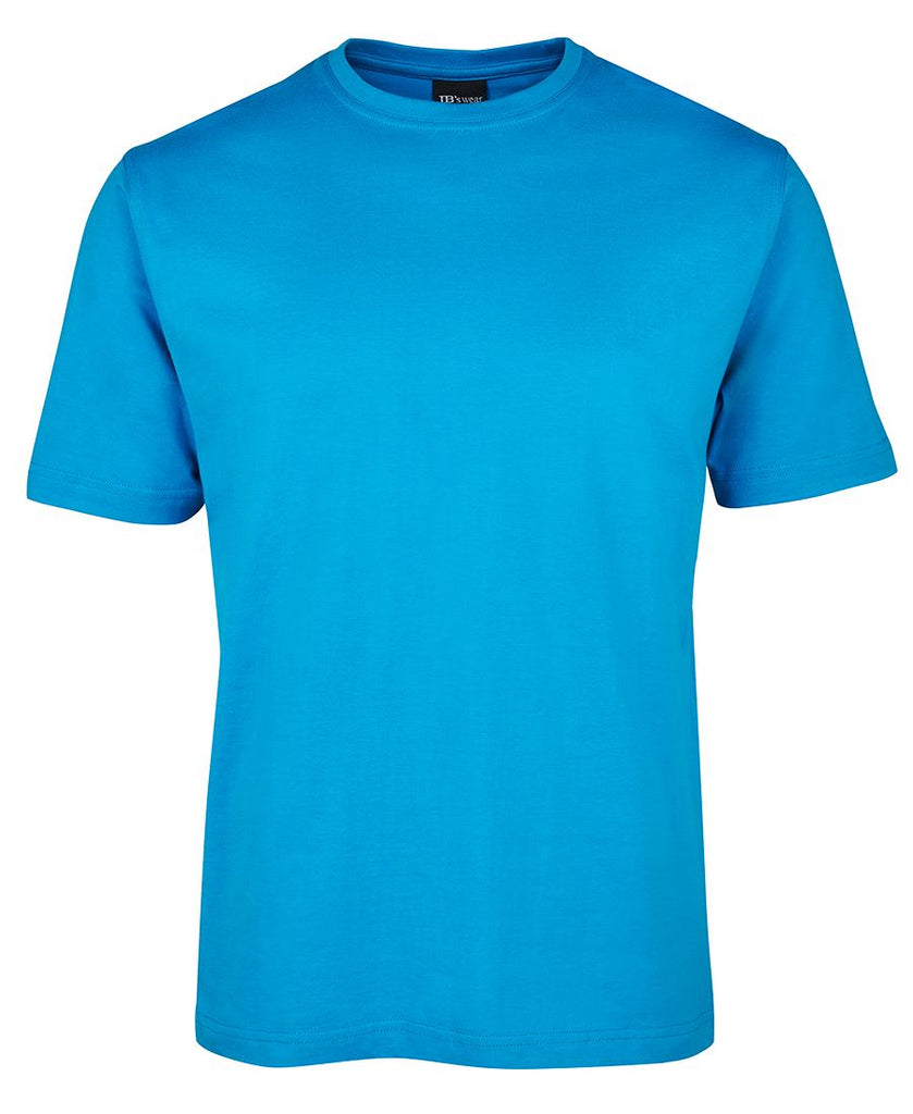 JBs Tee (1st 11 Colours) - Workwear Warehouse