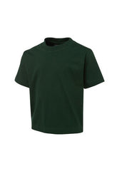 JBs Kids Tee (2nd 13 Colours) - Workwear Warehouse