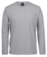 JBs L/S Non Cuff Tee - Workwear Warehouse