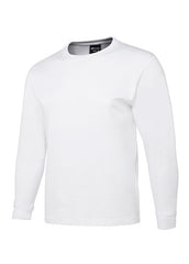JBs Long Sleeve Tee - Workwear Warehouse