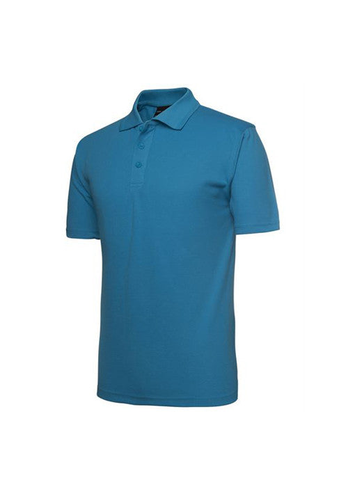 JBs 210 polo (bright colours) - Workwear Warehouse
