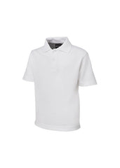 JBs 210 kids polo (2nd 11 colours) - Workwear Warehouse