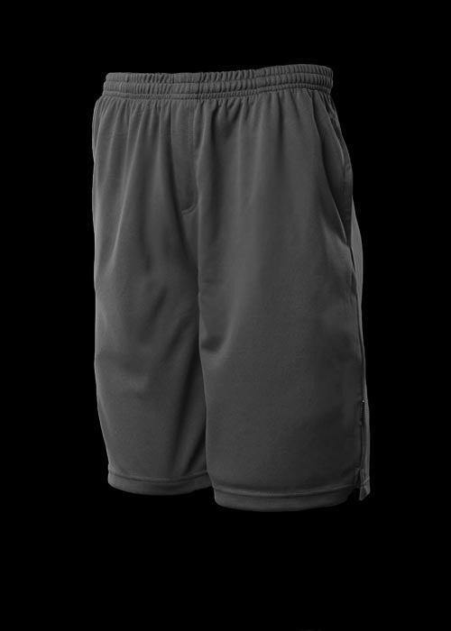 Driwear sports shorts - kids - Workwear Warehouse