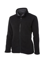 JBs Ladies Shepherd Jacket - Workwear Warehouse