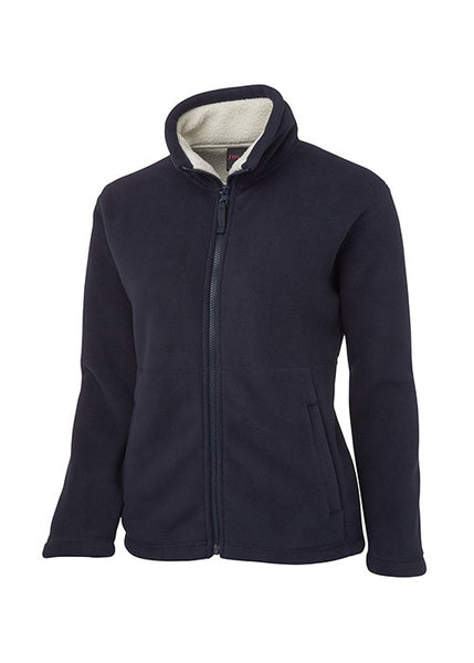 JBs Ladies Shepherd Jacket