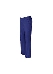 JBS Ladies Scrub Pant - Workwear Warehouse