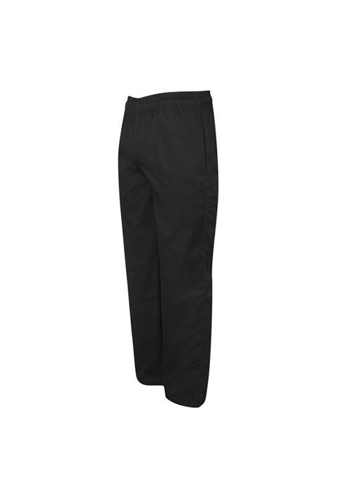 Elasticated Pant - Workwear Warehouse