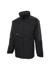 JB'S A.T. Jacket - Workwear Warehouse
