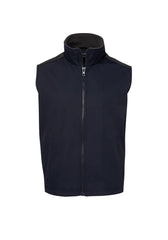 JB'S A.T. Vest - Workwear Warehouse