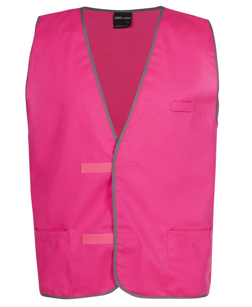 JBs Fluro Vest (new colours)
