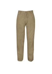 JB'S Mid Rised Work Trousers - Regular fit - Workwear Warehouse