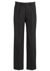BC Men's One Pleat Pant - Cool Stretch - Workwear Warehouse