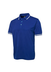 JB's Podium Bold polo - Workwear Warehouse