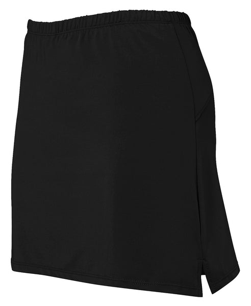 JBs Girls Podium Skort