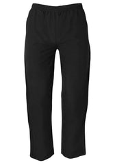 JB'S Podium Kids Warm Up Zip Pant - Workwear Warehouse