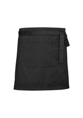 Biz Urban Waist Apron - Workwear Warehouse