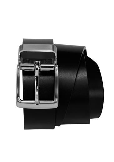 Biz Men's Standard Belt - Workwear Warehouse