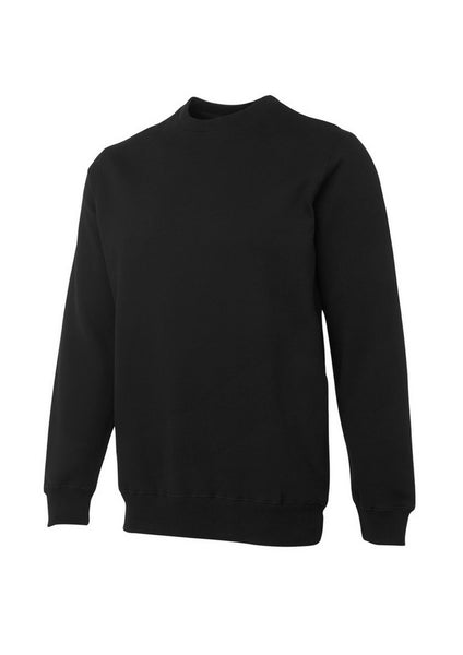JBs Fleecy Sweat - Workwear Warehouse