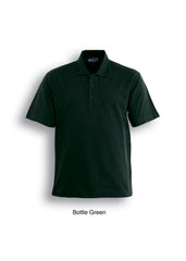 Bocini Kids Basic Polo - Workwear Warehouse