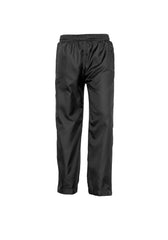 Biz Adults Flash Track Pant - Workwear Warehouse