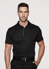 AP Yarra Men's Polo
