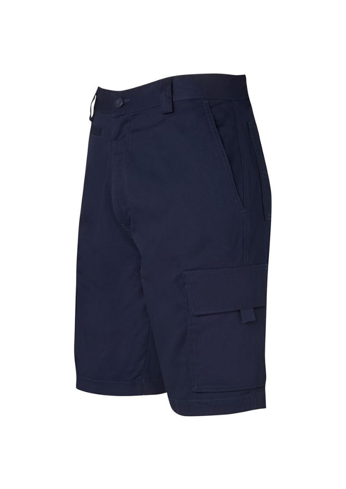 JBs Light Multi Pocket Short - Workwear Warehouse