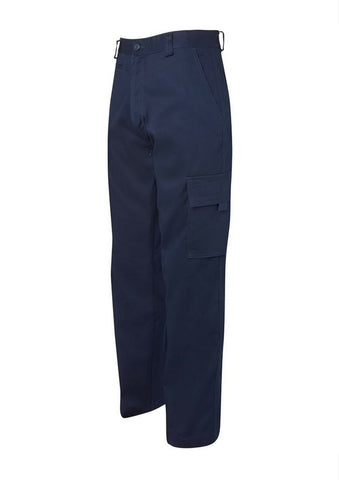 JBs Light Multi Pocket Pant - Workwear Warehouse