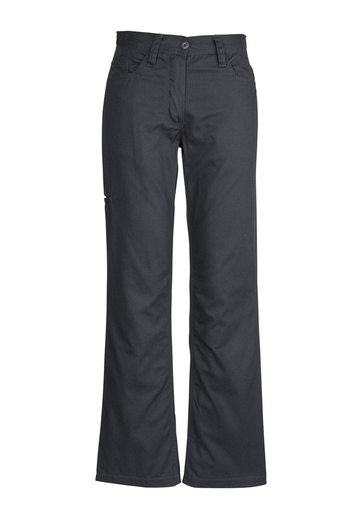 Syzmik Ladies Utility Pant - Workwear Warehouse
