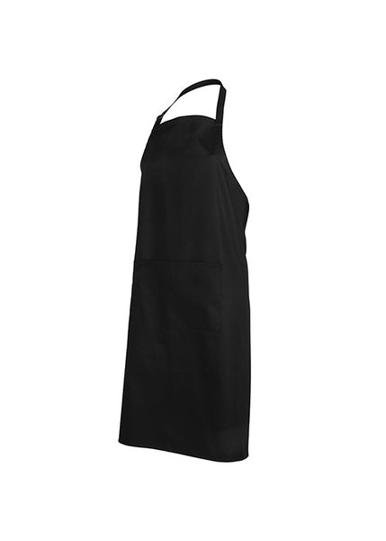 JBs Apron with pocket - Workwear Warehouse