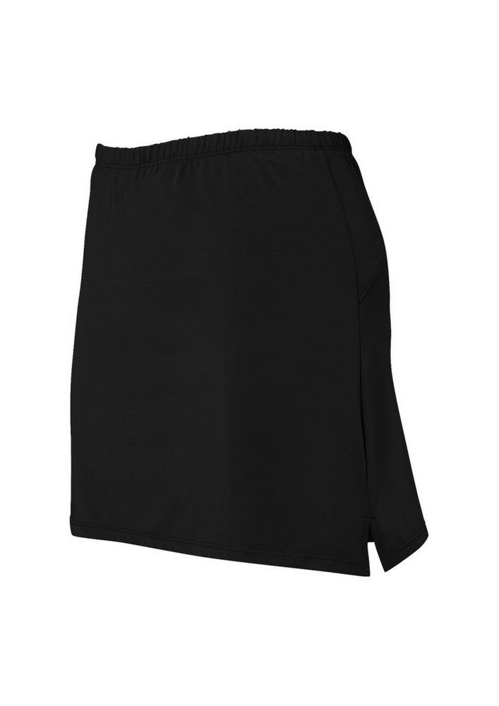 JBs Ladies Podium Skort - Workwear Warehouse