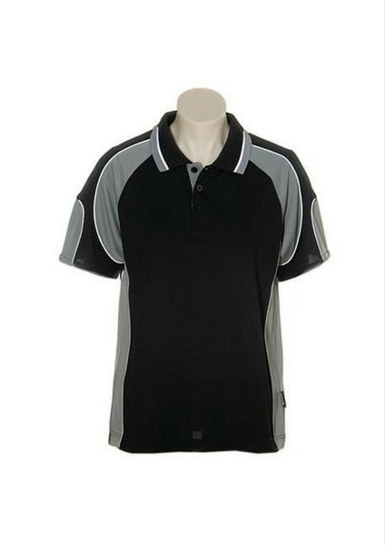 Aus Spirit Men's Glenelg Polo