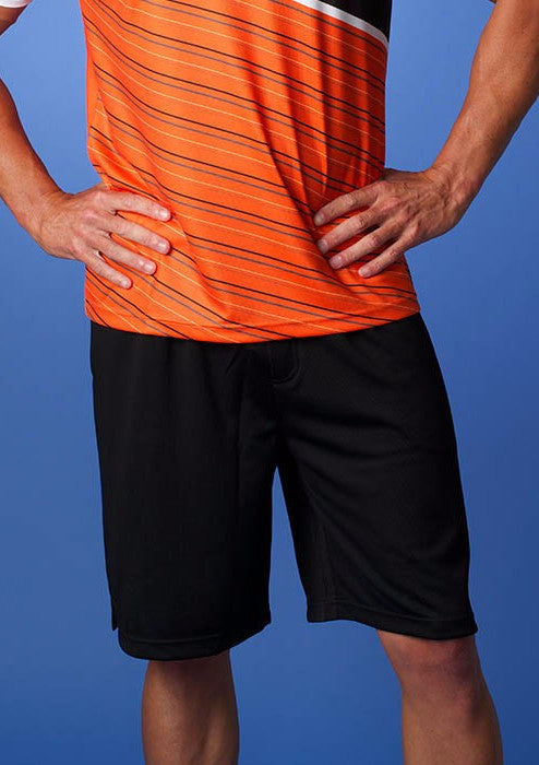 AP Driwear Sports Shorts - Workwear Warehouse
