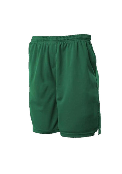 Driwear sports shorts - men's - Workwear Warehouse
