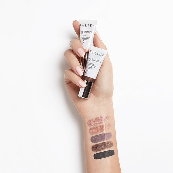 Eye Shadow Lift - Carbon