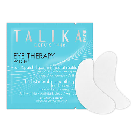 Eye Therapy Patch®