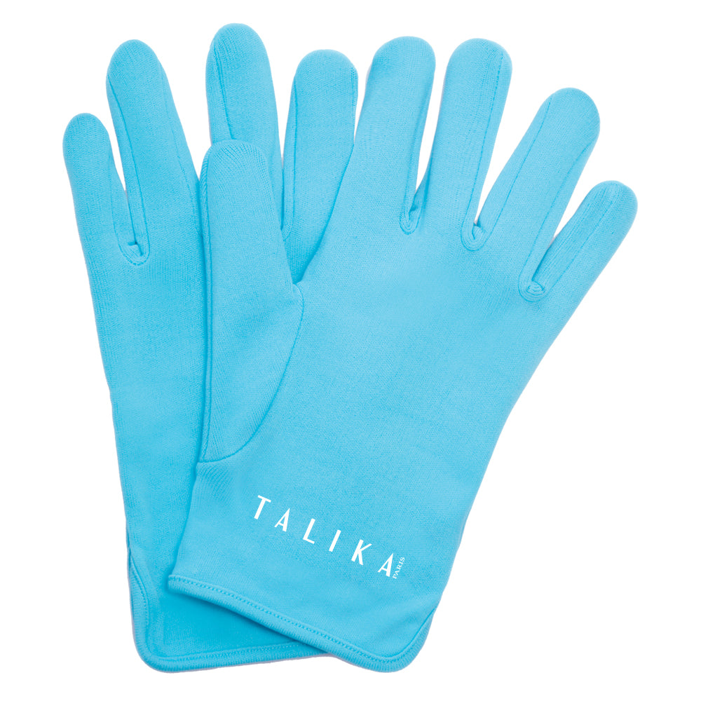 Hand Therapy Gloves