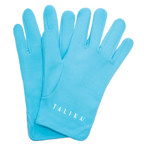 Hand Therapy Gloves®