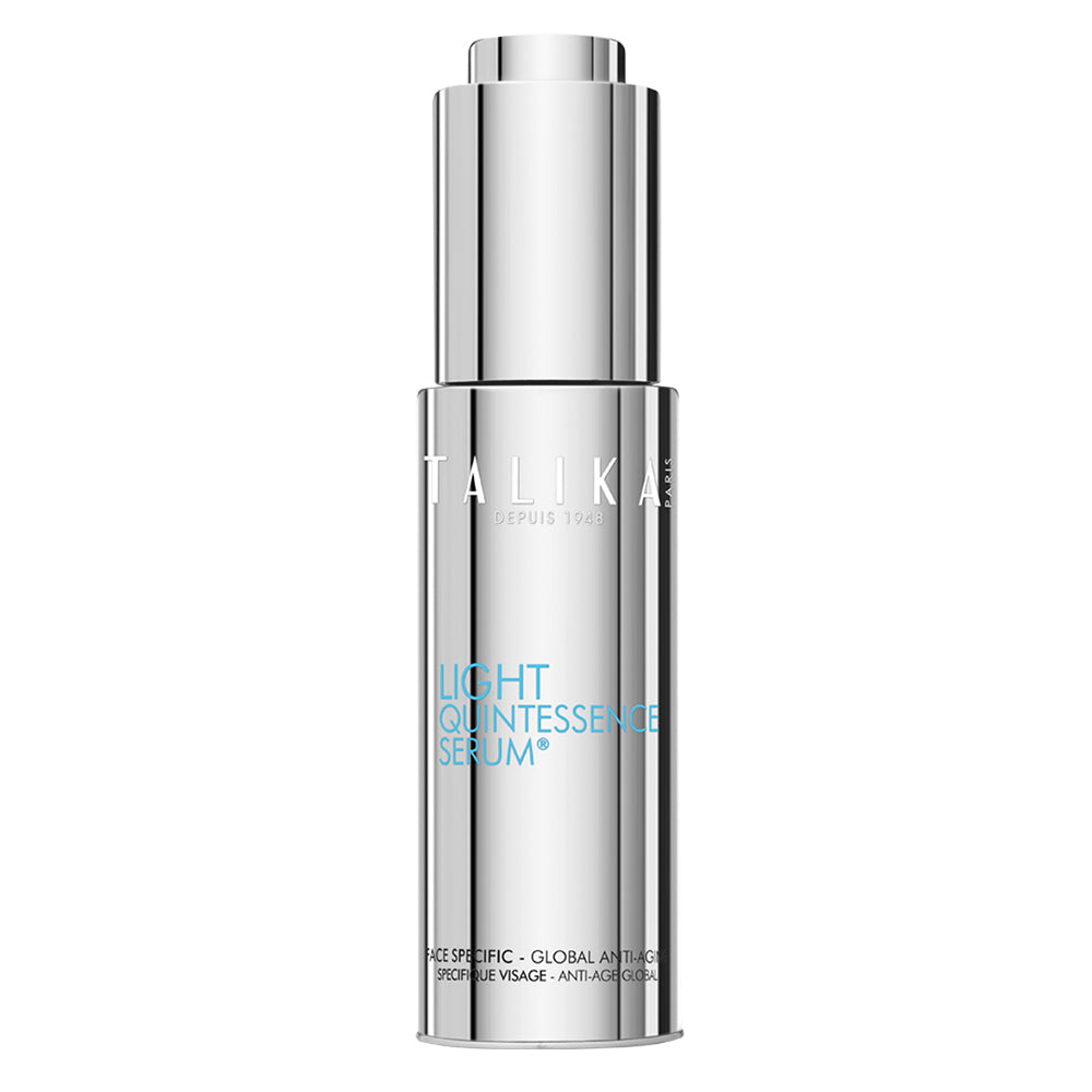 Light Quintessence Serum®