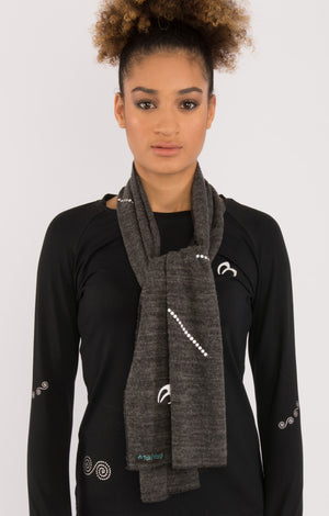 Omni-Reflective Scarf - Various colours