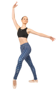TokiYogi Compression Leggings