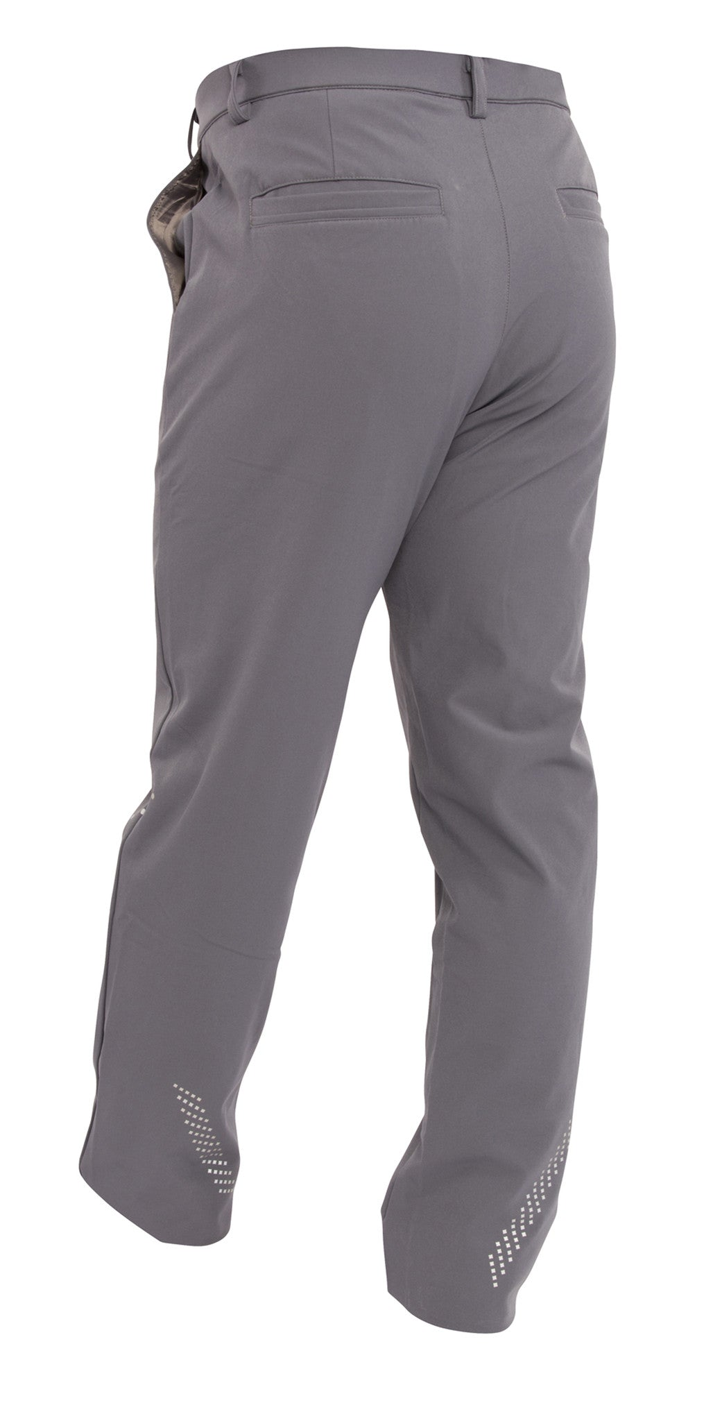 URBANITE - Mens Activewear Pants