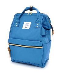Anello Polyester Large Backpack AT-B0193A