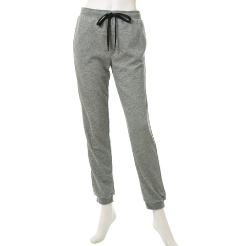 G-FIT - Airsweat Slim Long Pants (NEW IN)
