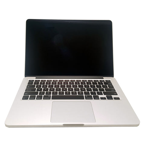 Apple SH MacBook Pro 13i Retina 2013 dual i5 2.4GHz 4GB 128GB